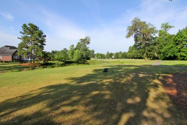 4222  Club Course Drive North Charleston, SC 29420