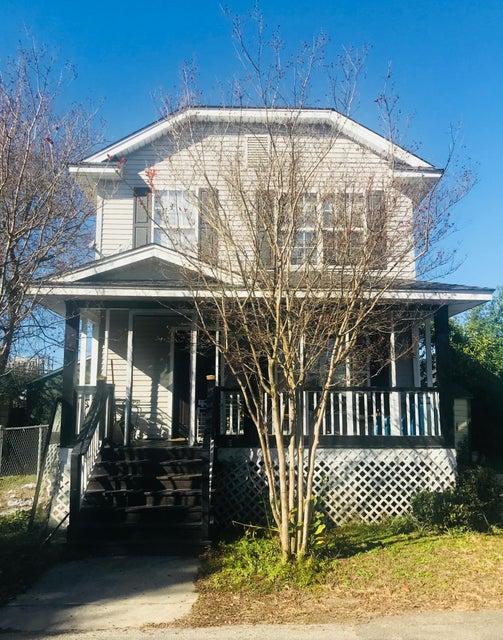 2128  Booker Street Charleston, SC 29405