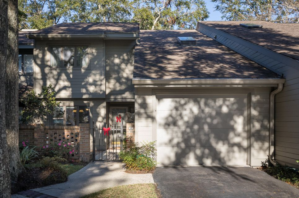 4  Wappoo Creek Place Charleston, SC 29412