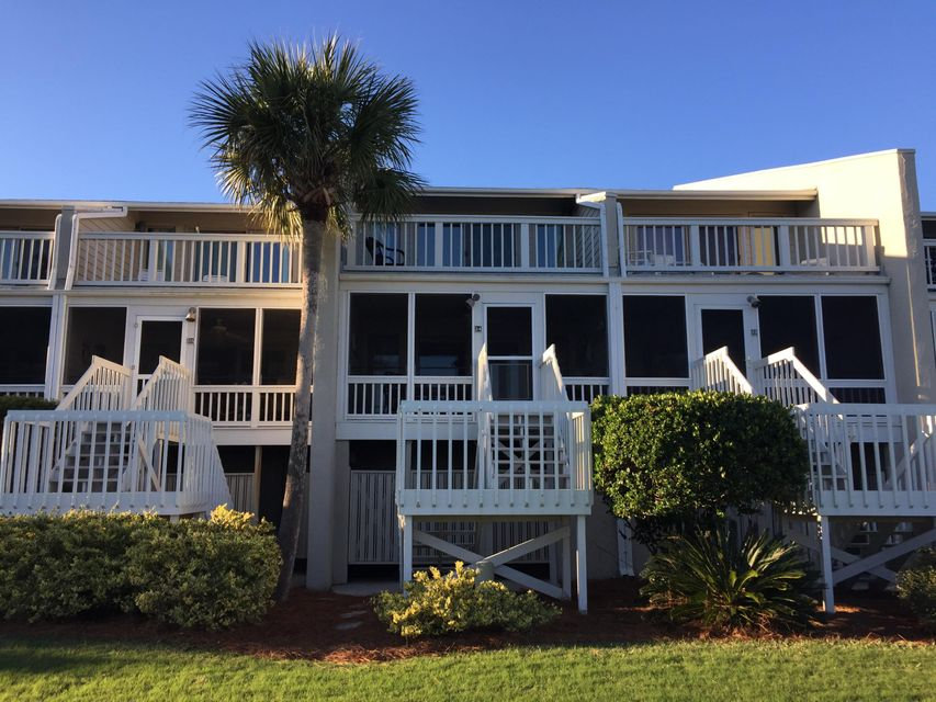 24  Beach Club Villas (1/13) Court Isle Of Palms, SC 29451