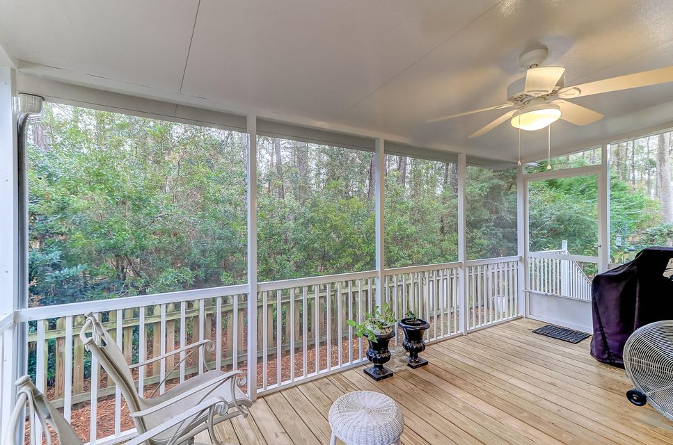 4037 Harleston Green Lane Mount Pleasant, SC 29466