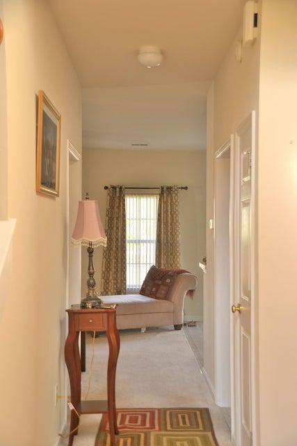 306  Whispering Cypress Drive Charleston, SC 29414