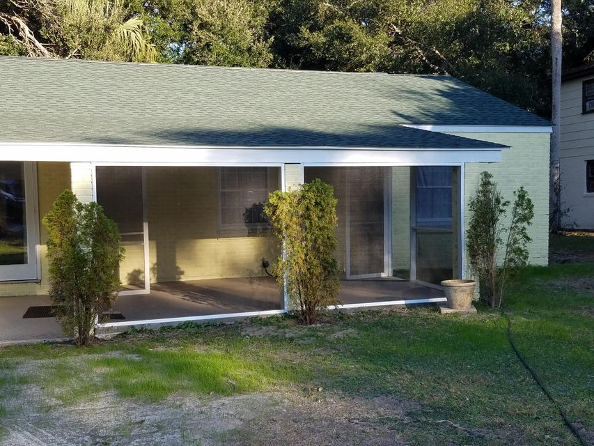2200  Waterway Boulevard Isle Of Palms, SC 29451