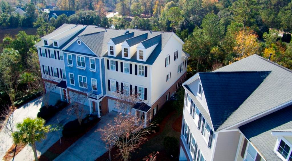 163  Palm Cove Way Mount Pleasant, SC 29466