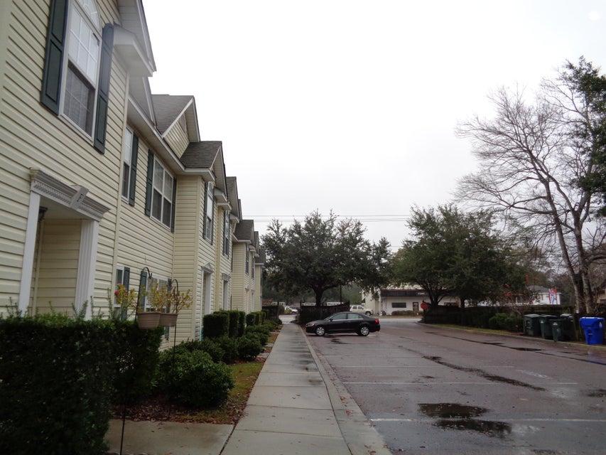 1545  Ashley River Road Charleston, SC 29407
