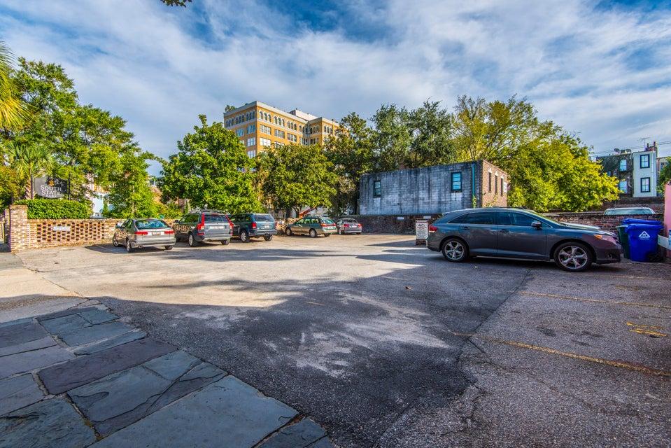 13-15 Chalmers Street Charleston, SC 29401