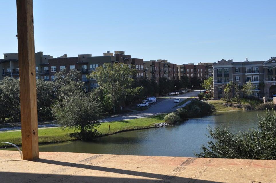145  River Landing Dr Charleston, SC 29492