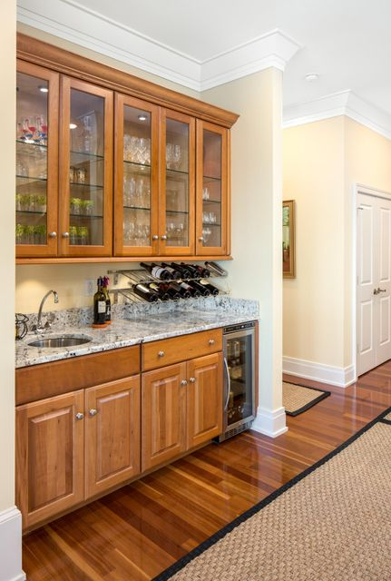 367  Cooper River Drive Mount Pleasant, SC 29464