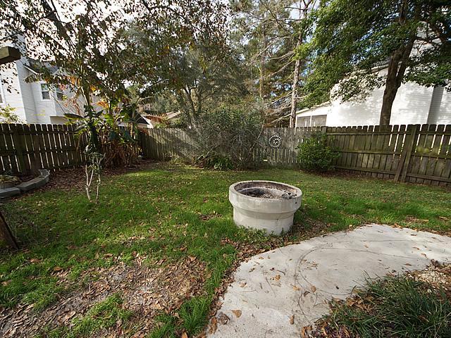 8579 Bayboro Lane North Charleston, SC 29420