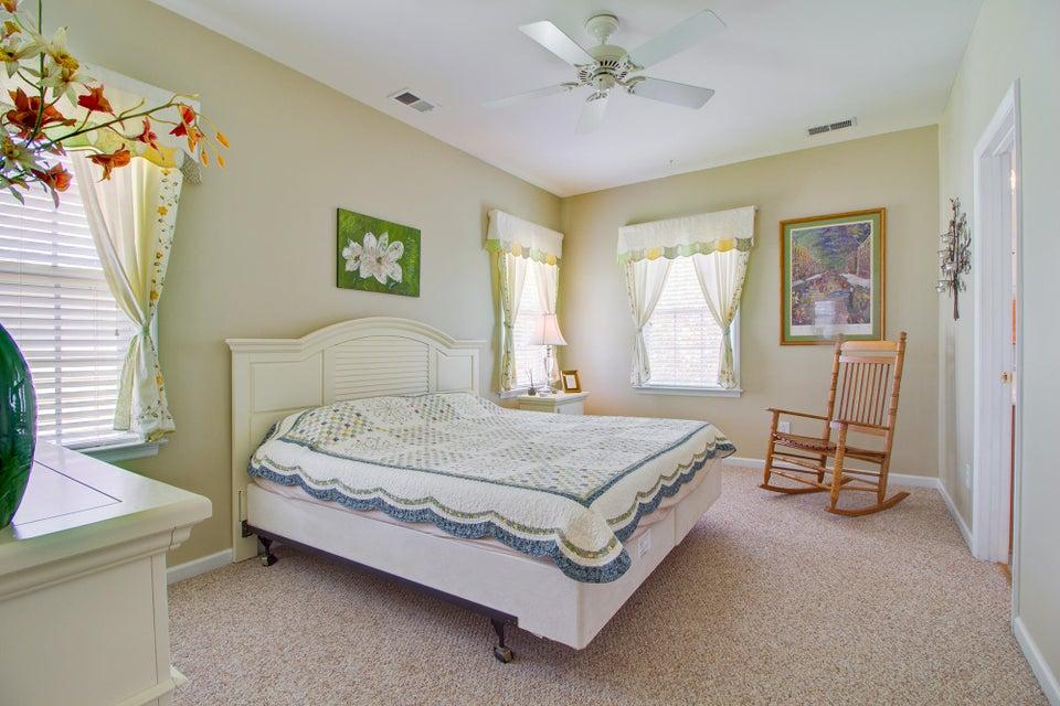 117  Blue Bonnet Street Summerville, SC 29483