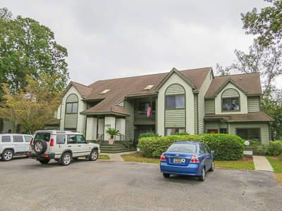 857  Liriope Mount Pleasant, SC 29464