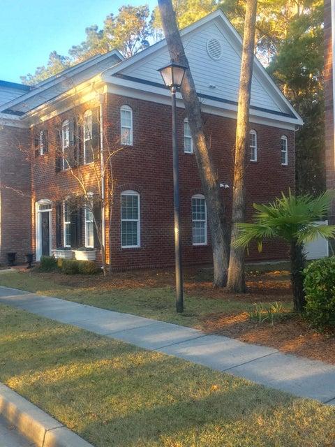 722  Certificate Court Charleston, SC 29414