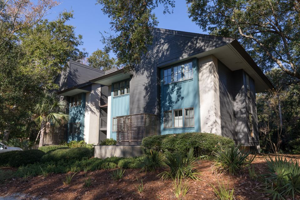 4906  Green Dolphin Way Kiawah Island, SC 29455