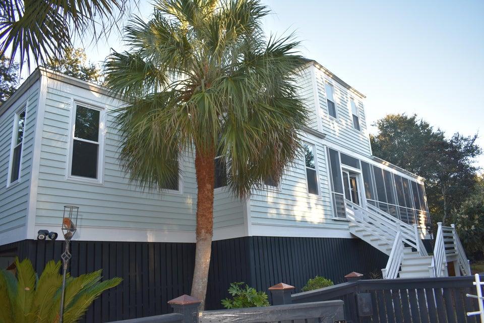 2820 Middle Street Sullivans Island, SC 29482