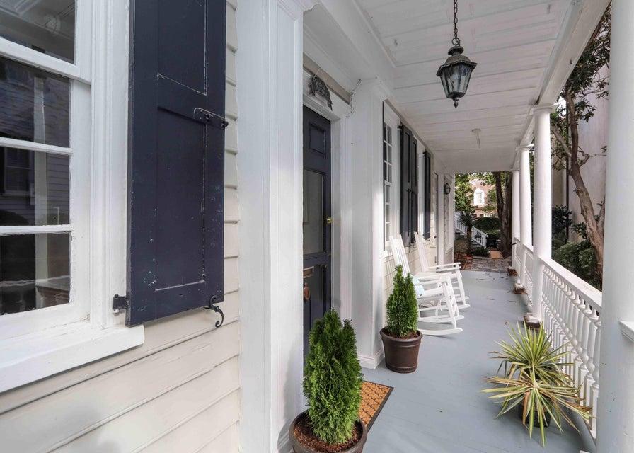 70  Church Street Charleston, SC 29401