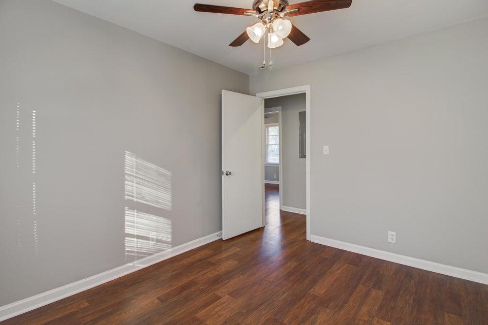 1154  Pauline Avenue Charleston, SC 29412