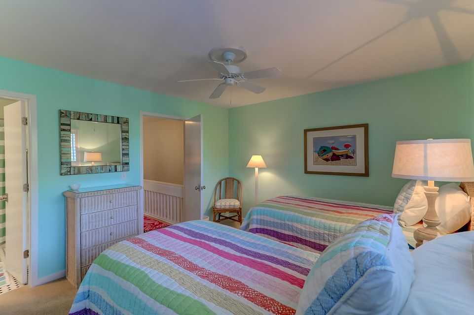 63  Beach Club Isle Of Palms, SC 29451