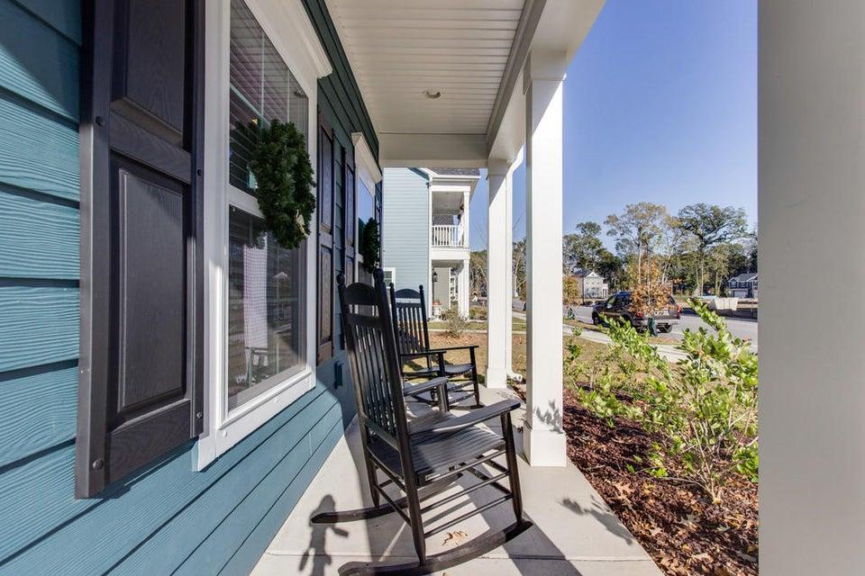 2326 Grandiflora Boulevard Charleston, SC 29414