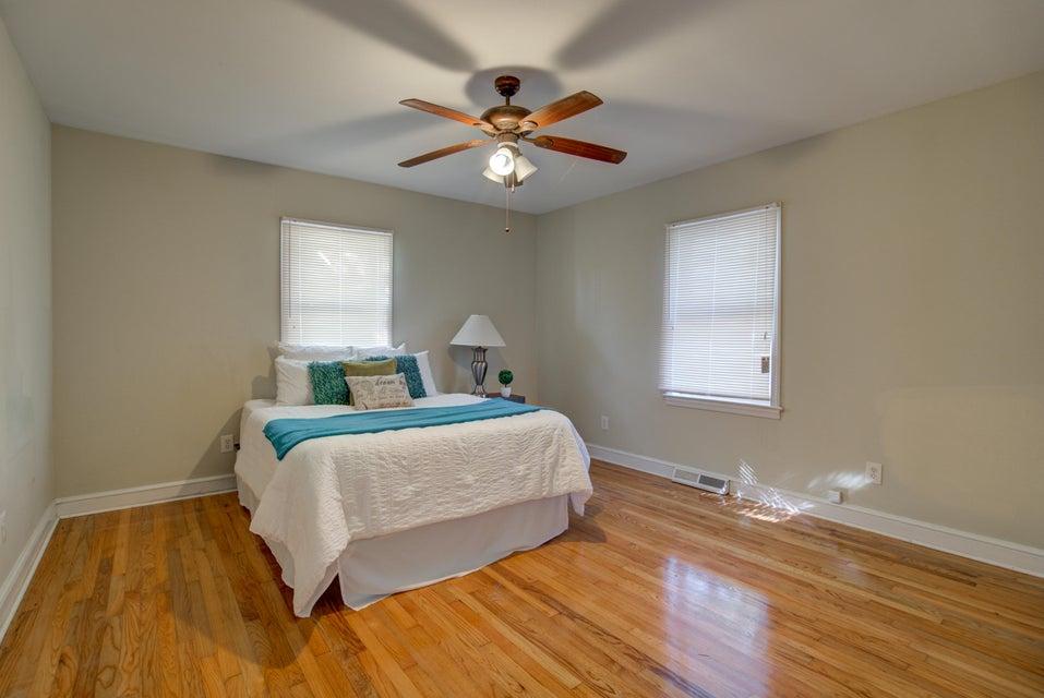 3902 Walnut Street North Charleston, SC 29405