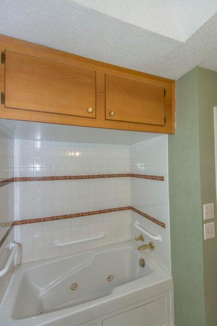 1603 Ventura Place Mount Pleasant, SC 29464