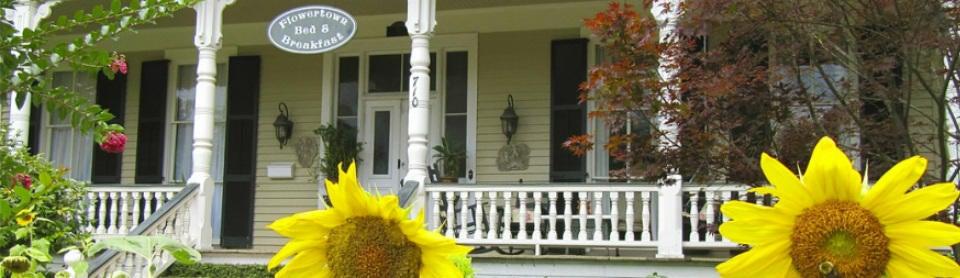 710 S Main Street Summerville, SC 29483