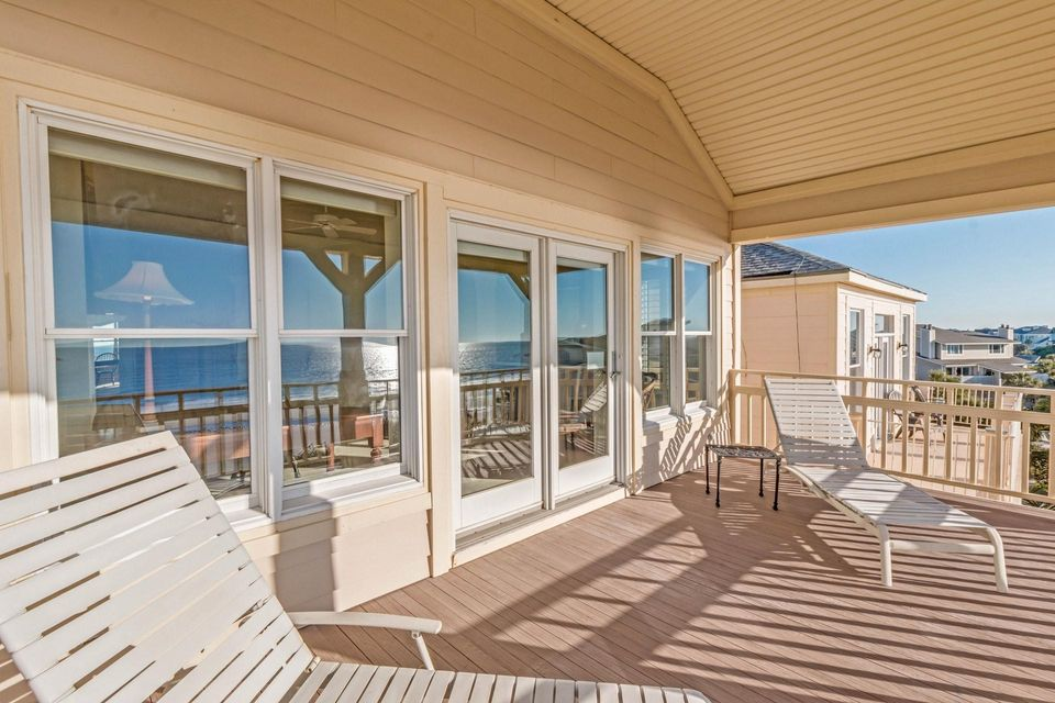 63  Grand Pavilion Isle Of Palms, SC 29451