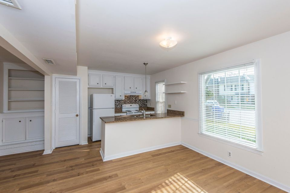 731 Ralston Court Mount Pleasant, SC 29464