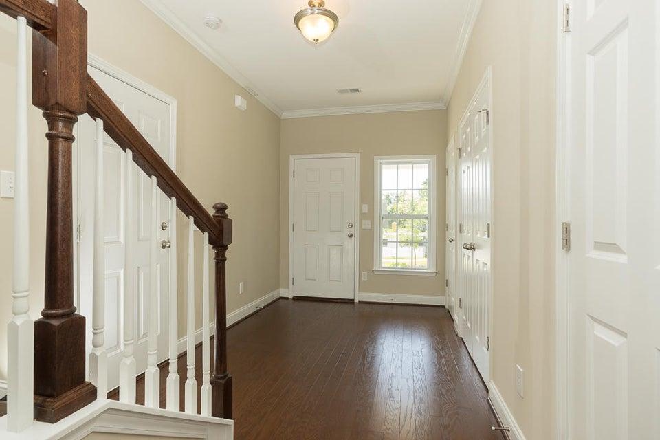 4093  Hartland Street Charleston, SC 29414