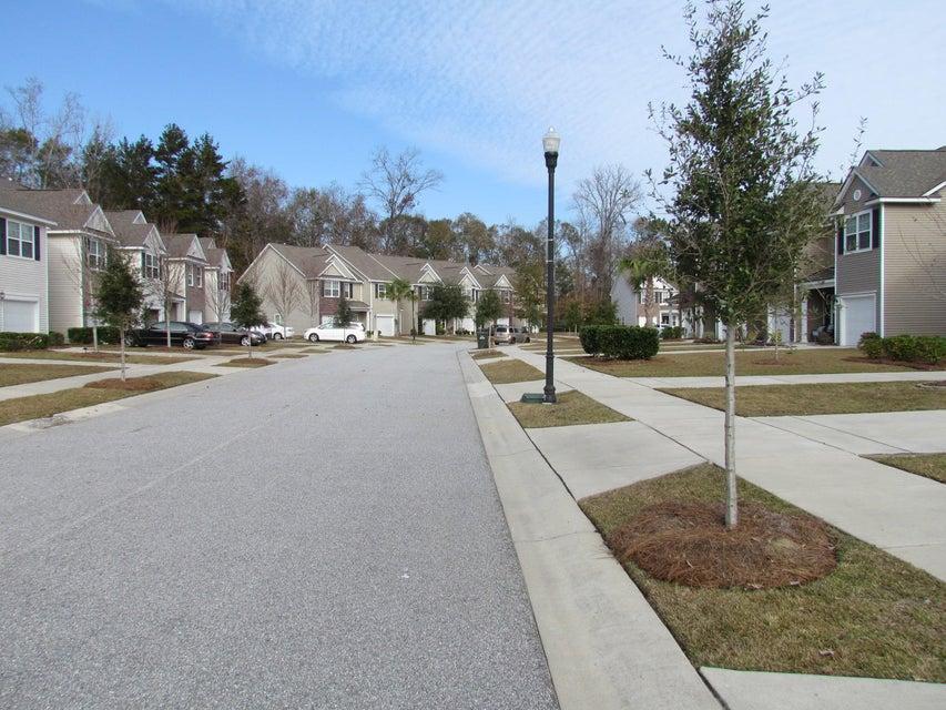 1842 Heldsberg Drive Charleston, SC 29414