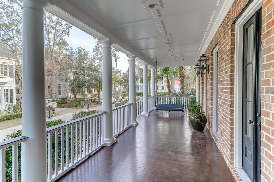 24  Edenton Road Mount Pleasant, SC 29464