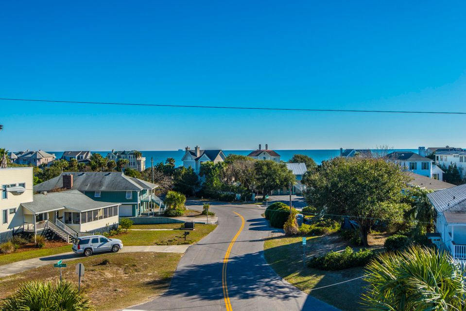 311  Carolina Boulevard Isle Of Palms, SC 29451