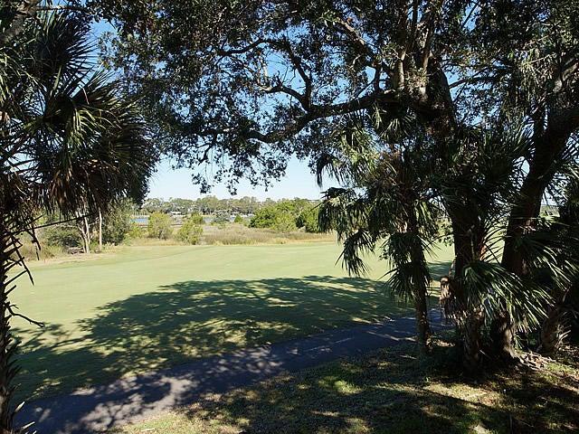 2907  Waterway Boulevard Isle Of Palms, SC 29451