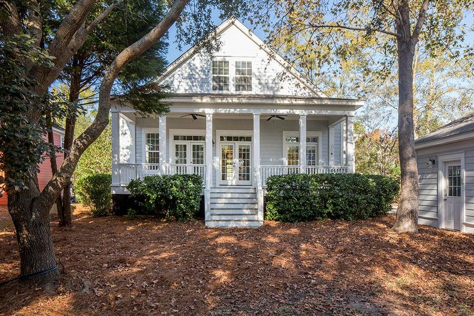 7064  Schooner Street Charleston, SC 29492