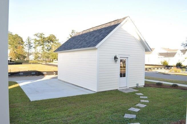 2656  Private Lefler Drive Johns Island, SC 29455