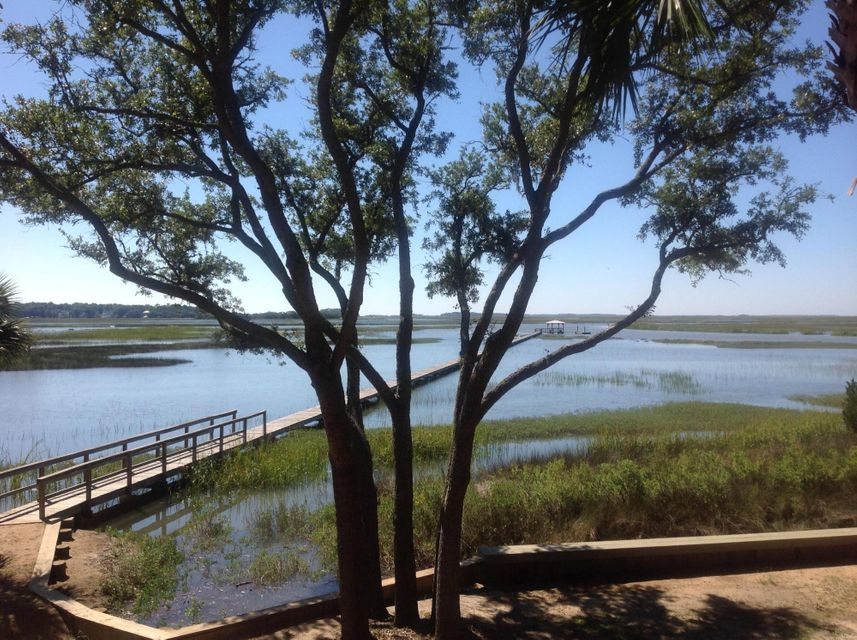 8925 sandy creek road edisto island sc 29438 mls 17032394 for Sandy creek