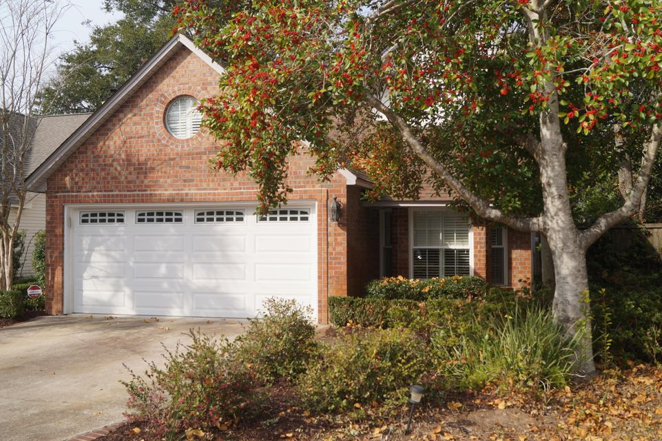 1011  Provincial Circle Mount Pleasant, SC 29464