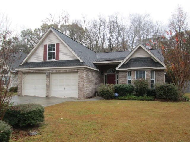 118  Northpark Avenue Summerville, SC 29485