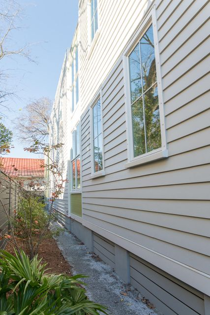 29  Hanover Street Charleston, SC 29403
