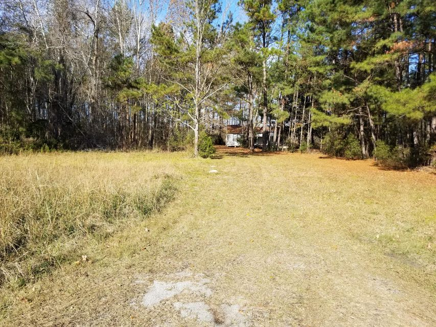 Red Hill Road Ridgeville, SC 29472