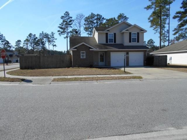 1301  Lantern Road Summerville, SC 29483