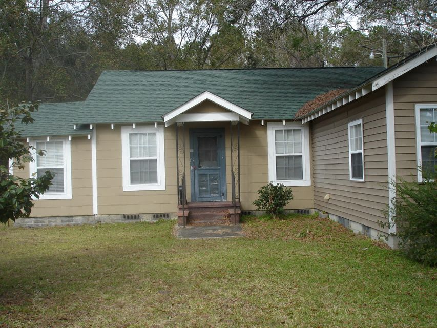6334  Hwy 162 Hollywood, SC 29449