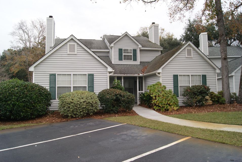 1371  Cassidy Court Mount Pleasant, SC 29464