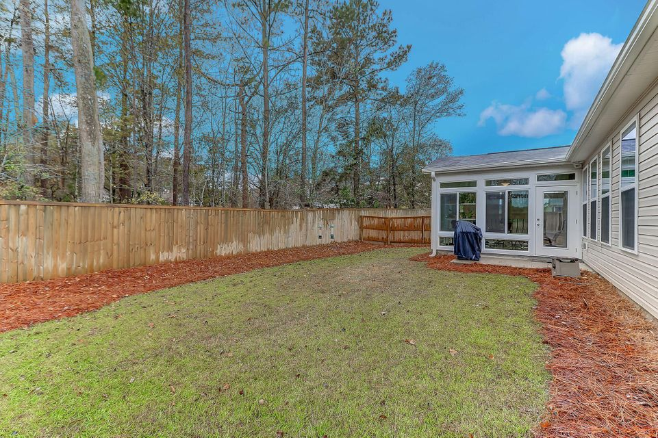 462 Gianna Lane Goose Creek, SC 29445