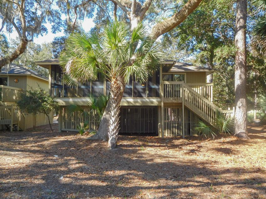 1155  Summer Wind Lane Johns Island, SC 29455