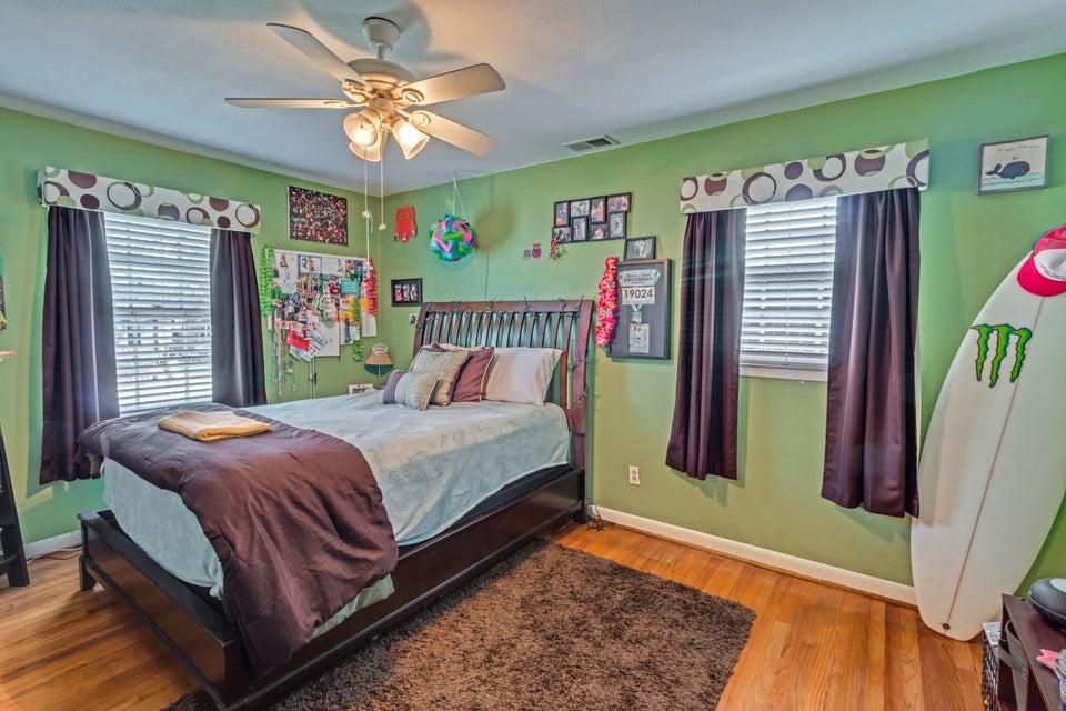 1229 Winchester Drive Charleston, SC 29407