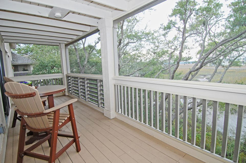 2020  Long Bend Drive Seabrook Island, SC 29455