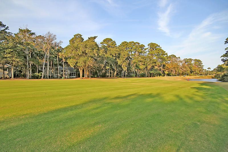 2575 Seabrook Island Road Johns Island, SC 29455