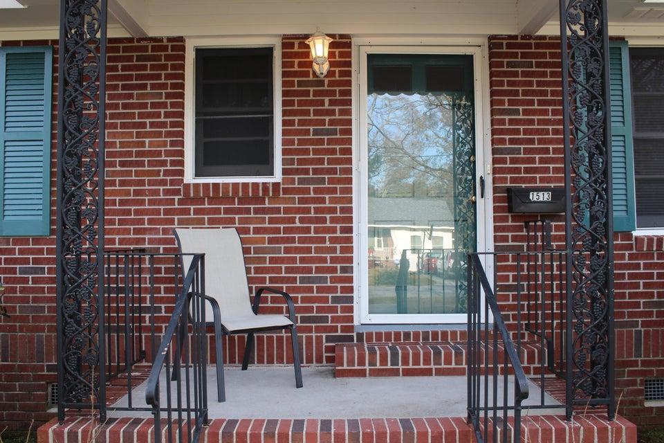 1513  Birthright Street Charleston, SC 29407