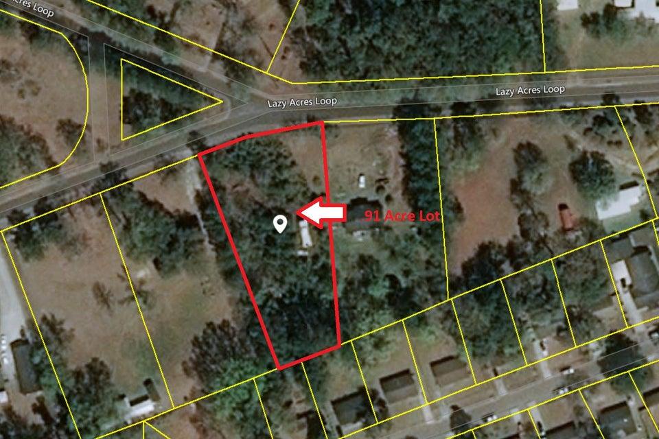 1  Lazy Acres Loop Summerville, SC 29483