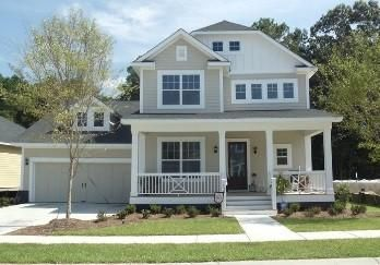 3529  Crosstrees Lane Mount Pleasant, SC 29466